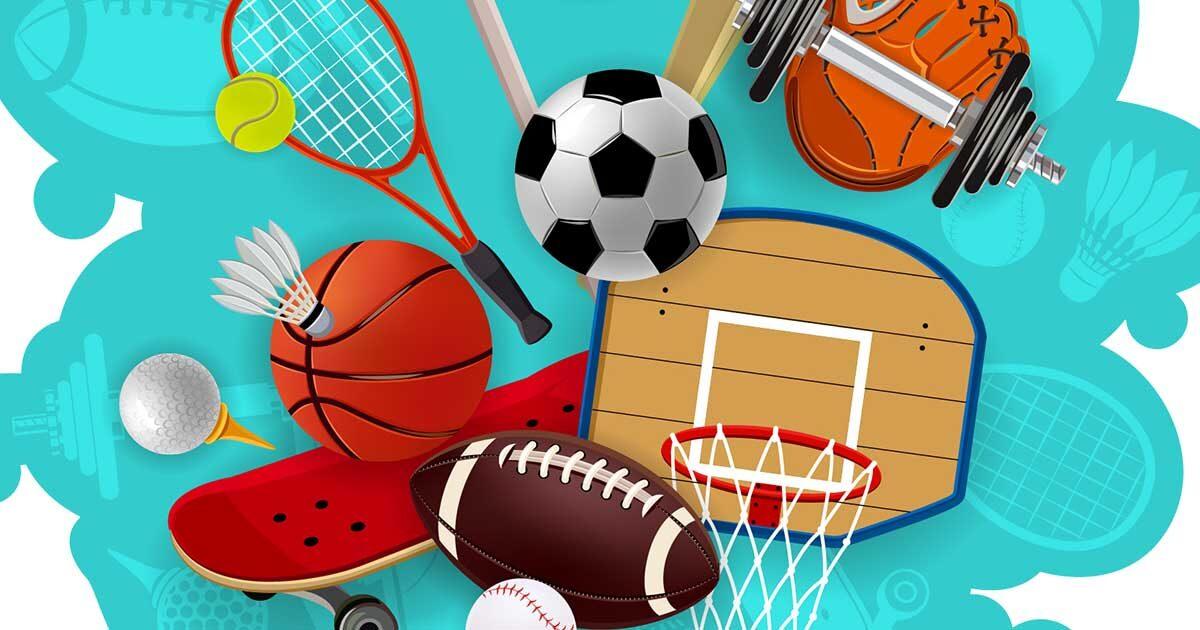 Itinéri'Sport : du sport pour cet été ! - Site officiel de la Communauté de  Communes des 2 Morin